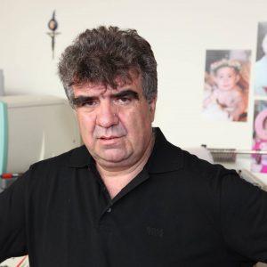 "kozan.gr: ""Άδειασμα"" τoυ Προέδρου της Κοινότητας Μεταξά Γ. Μπλαχάβα στον Β. Κωνσταντόπουλο: ""Δεν είναι έτσι όπως τα αναφέρει ο κ. Κωσταντόπουλος"""