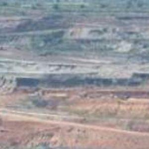 Ο Σύλλογος για την καταπολέμηση της ανεργίας και για την ανάπτυξη της περιοχής Αγ. Δημητρίου – Ρυακίου Κοζάνης σχετικά με τις εκρήξεις στα ορυχεία της ΔΕΗ