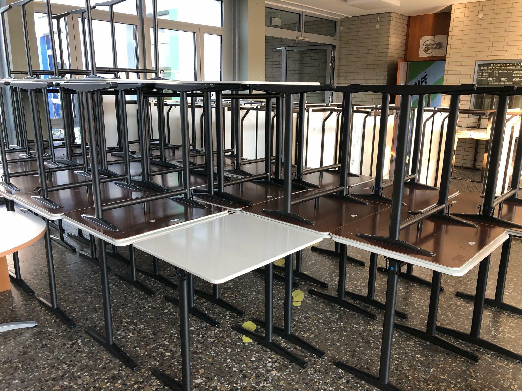 Συμβολική δωρεά στο Πανεπιστήμιο Δυτικής Μακεδονίας από το Σύλλογο Ποντίων Νυρεμβέργης