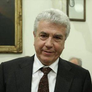 Παναγιωτάκης: Ενεργειακός σχεδιασμός στα ευρωπαϊκά πρότυπα – Να επανεξεταστούν οι επιλογές του ΕΣΕΚ – Tι λέει για τη Δ. Μακεδονία
