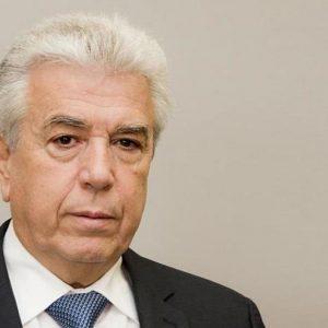 Μ. Παναγιωτάκης: «Ο ρόλος της ΔΕΗ είναι αναντικατάστατος» (Hχητικό)