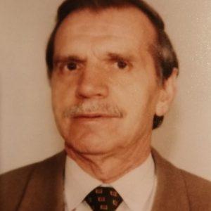 kozan.gr: Έφυγε από τη ζωή, σε ηλικία 90 ετών, ο Γ. Βουχάρας