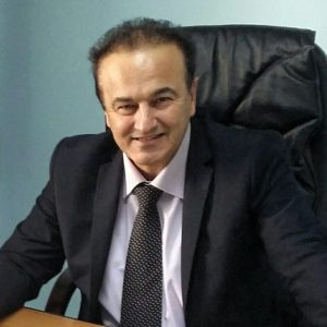 """Γιάννης Αντωνιάδης: """"Νομοθετική πρωτοβουλία της κυβέρνησης για την επίλυση των προβλημάτων του κλάδου των υπεργολάβων και των δημοσίων έργων γενικότερα"""""""