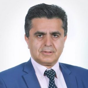 """Ζ. Τζηκαλάγιας για Ο. Τελιγιορίδου, με αφορμή την χθεσινή τηλεδιάσκεψη για το Πανεπιστήμιο Δ. Μακεδονίας: """"ΕΠΙΤΕΛΟΥΣ το επίπεδο του αντιπολιτευτικού λόγου ας ξεφύγει από την ΣΥΝΕΙΔΗΤΗ και ΜΕΘΟΔΕΥΜΕΝΗ παραπλάνηση"""""""