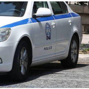 kozan.gr: Συμπλοκή μεταναστών στη δομή φιλοξενίας στην Αιανή