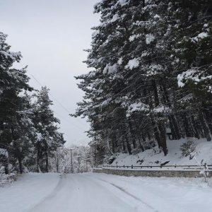 Δήμος Βελβεντού: Συνεδρίαση Συντονιστικού Τοπικού Οργάνου – Πρόληψη & αντιμετώπιση χειμερινών φαινομένων