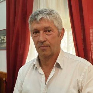 Θετικός στον κορωνοϊό σύμφωνα με το Rapid test ο Δήμαρχος Δεσκάτης Δημήτρης Κορδίλας
