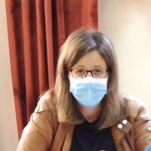 """ΔΗμοκρατική ΠΑνεπιστημονική Κίνηση γιατρών Π.Ε Κοζάνης: """"Για να λέμε τα σύκα σύκα και τη σκάφη σκάφη…"""""""
