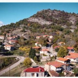 Διαδρομές στο Άνω ΒΟΙΟ από Χρυσαυγή ως στο Πεντάλοφο – Από το Travel & Food