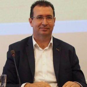 Χρήστος Τριγώνης (Αντιδήμαρχος Γρεβενών): «Περί ιχνηλάτησης»
