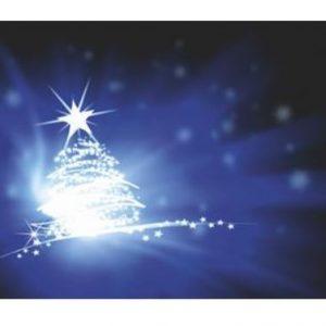 Πτολεμαΐδα: Έφτασαν οι πρώτες Χριστουγεννιάτικες κάρτες στο Μποδοσάκειο Νοσοκομείο