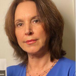 Καλλιόπη Βέττα:  «Η Κυβέρνηση να απαντήσει άμεσα και υπεύθυνα στους πολίτες της Π.Ε. Κοζάνης χωρίς να μεταθέτει τις ευθύνες της σε άλλους»