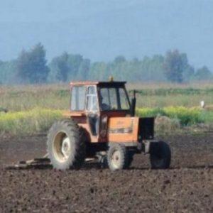 Δυτ. Μακεδονία: Να προχωρήσουν τα επενδυτικά σχέδια των 350 επιλαχόντων του 2018 ζητούν γεωπόνοι και αγρότες