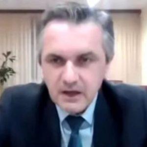 Επιστολή Γ. Κασαπίδη στον Πρωθυπουργό: Πρόθεση εξαίρεσης της Κοζάνης από την επαναλειτουργία του λιανεμπορίου – Oι επιχειρήσεις βρίσκονται στα όρια της οικονομικής καταστροφής και κανείς πλέον δεν πείθεται ότι τα επαναλαμβανόμενα lock down γίνονται με υγειονομικούς όρους – Μια τέτοια ανακοίνωση θα προκαλέσει πιθανόν ανεξέλεγκτες καταστάσεις αφού ήδη δεχόμαστε σωρεία τηλεφωνημάτων αγανακτισμένων πολιτών.