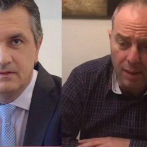 kozan.gr: Χύτρα ειδήσεων: Ήταν μόνο η αρχή ή θα υπάρξει και συνέχεια;
