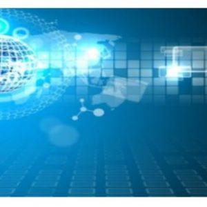 Πτολεμαΐδα: Σε αναζήτηση ψηφιακών δράσεων οι πολιτιστικοί φορείς