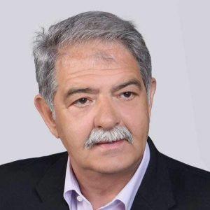 kozan.gr: Έφυγε από τη ζωή, σε ηλικία 63 ετών, o Παναγιώτης Κοσμίδης, αδερφός του Δ. Κοσμίδη (επικεφαλής της μείζονος αντιπολίτευσης στο Δήμο Βοϊου) – Ο εκλιπών είχε διατελέσει Διευθυντής του Ι.Ε.Κ. Κοζάνης