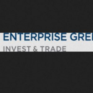 Σχέδιο Δίκαιης Αναπτυξιακής Μετάβασης των λιγνιτικών περιοχών της Δυτικής Μακεδονίας και του Δήμου Μεγαλόπολης-Η Enterprise Greece συνδράμει μέσω της προσέλκυσης και υποστήριξης επενδυτών