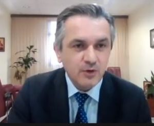 "kozan.gr: Γ. Κασαπίδης για εξελίξεις με διόδια: ""O Yπουργός (Κ. Καραμανλής) μου είπε ότι ΤΩΡΑ δε μπορώ να κάνω τίποτε"" (Βίντεο)"