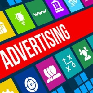 kozan.gr: Το Πρόγραμμα Διαφημιστικής Προβολής της Περιφέρειας Δυτικής Μακεδονίας για το έτος 2020