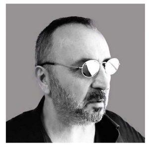 Νεστόριο: «Έφυγε» ο εμπνευστής του River Party