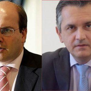 kozan.gr: Χύτρα ειδήσεων: Κάτι συμβαίνει…