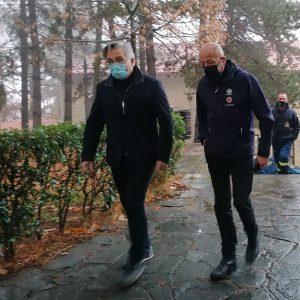 kozan.gr: Το μήνυμα ικανοποίησης του Δημάρχου Βοϊου Χ. Ζευκλή για τη λειτουργία παραρτήματος της πυροσβεστικής ακαδημίας Πτολεμαΐδας στο Τσοτύλι – Η ανάρτησή του στο facebook