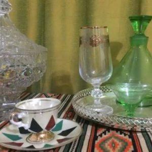 Τα γιορτάσια στην Κοζάνη – Από το dolmadaki gr (Βίντεο)