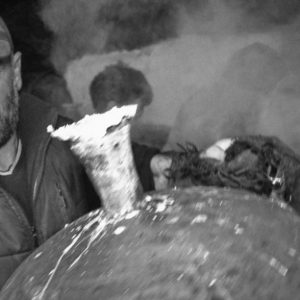 kozan.gr: Ένα όμορφο βίντεο, με φωτογραφίες, από τα ρακοκάζανα της Κοζάνης (Bίντεο)