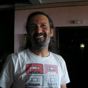 Πτολεμαΐδα: Διάκριση του Δημοσθένη Τριανταφυλλίδη με πίνακα για την ξενιτιά