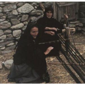 """Ένα ελληνικό ντοκιμαντέρ θριαμβεύει στο εξωτερικό – Οι """"Υφάντρες"""" της Βλάστης"""