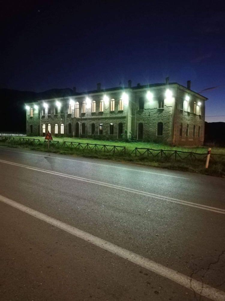 "kozan.gr: ""Πόρτα"", από παρατάξεις του Δημοτικού Συμβουλίου Σερβίων, στο Πανεπιστήμιο Δ. Μακεδονίας, στην πρόταση/αίτημα για αξιοποίηση του «Τούρκικου» σχολείου – Δεν υπήρξε η απαιτούμενη πλειοψηφία"