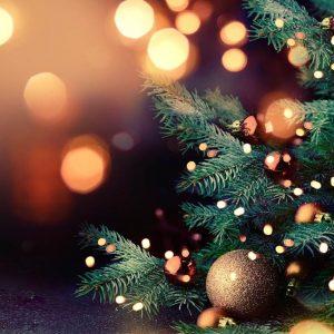 Πτολεμαΐδα: Περισσότερες από χίλιες χριστουγεννιάτικες κάρτες στο Μποδοσάκειο Νοσοκομείο