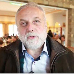 kozan.gr: Έφυγε από τη ζωή, σε ηλικία 67 ετών, o Πρόεδρος του Φαρμακευτικού Συλλόγου Κοζάνης Δημήτριος Δαϊρούσης