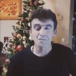 """Μουσική Σκηνή """"ΡΟΔΑΦΝΟΝ"""" – Δρέπανο Κοζάνης: Το δικό τους μήνυμα για τις ημέρες των εορτών (Βίντεο) στέλνουν στον κόσμο ΠΟΝΤΙΟΙ καλλιτέχνες"""
