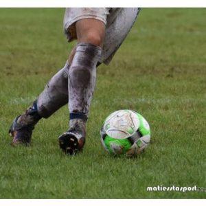 Ανασκόπηση των τερμάτων που σημειώθηκαν στο πρωτάθλημα της ΕΠΣ Κοζάνης, στη φετινή σεζόν, προτού διακοπούν οι αγώνες