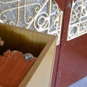 Εξιχνιάστηκαν 9 περιπτώσεις κλοπών από Ιερό Ναό σε περιοχή της Κοζάνης – Σχηματίστηκε δικογραφία σε βάρος 40χρονου