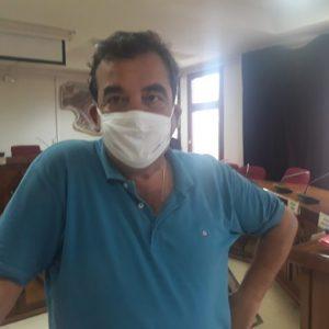 Ο Αντιδήμαρχος Εορδαίας Δημήτρης Ορφανίδης μιλά για τη λειτουργία της αυριανής (16/12) λαϊκής αγοράς στην Πτολεμαΐδα  (Βίντεο)