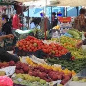 Ο Σύλλογος Παραγωγών Λαϊκών Αγορών Π.Ε. Κοζάνης για την εξαίρεση από τους επιλέξιμους ΚΑΔ των παραγωγών γεωργικών προϊόντων που δραστηριοποιούνται στο υπαίθριο λιανεμπόριο των λαϊκών αγορών από την πρόσκληση «ΕΝΙΣΧΥΣΗ ΛΟΓΩ ΤΟΠΙΚΩΝ ΜΕΤΡΩΝ ΧΡΙΣΤΟΥΓΕΝΝΩΝ»