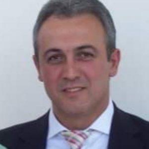 """Ανακοίνωση υποψηφιότητας του T. Νικολαϊδη με τον συνδυασμό """"Επανεκκίνηση του Κοζανίτικου ποδοσφαίρου"""""""