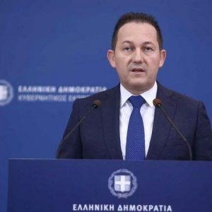 Π.Ε. Κοζάνης: Δεν αποκλείεται, το ενδεχόμενο, να υπάρξουν αυστηρότερα μέτρα