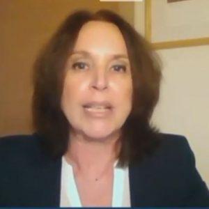 Καλλιόπη Βέττα: Να συμπεριληφθεί η αναδιάρθρωση της ροδακινιάς στο Εθνικό Σχέδιο Ανάκαμψης – Κατάθεση Κοινοβουλευτικής Ερώτησης από τον ΣΥΡΙΖΑ ΠΣ