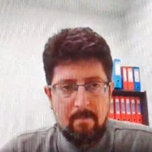 kozan.gr: Ποια είναι η άποψη του εκπροσώπου του ΕΟΔΥ στην Δ. Μακεδονία για το πως θα εξελιχθεί η πανδημία σε επίπεδο Π.Ε. Κοζάνης και τι επιπλέον μέτρα ενδεχομένως να αποφασισθούν  – Τι είπε για το θεραπευτήριο Σπινάρη και για την κατάσταση με όσους νοσούν από κορωνοϊό (Βίντεο)