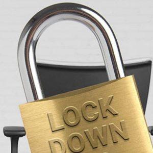 ΟΡΙΣΤΙΚΟ & ΕΠΙΣΗΜΟ: Παράταση lockdown, με απαγόρευση κυκλοφορίας από τις 18:00, στους Δήμους Κοζάνης, Εορδαίας κι Βοΐου, μέχρι τις 11 Ιανουαρίου – Δείτε την ανακοίνωση από την Πολιτική Προστασία