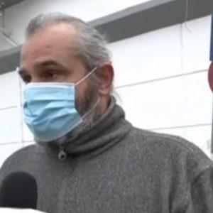 kozan.gr: Η αγανακτισμένη δήλωση, ενός παραγωγού – εκθέτη της λαϊκής αγοράς της Κοζάνης, στη σημερινή πρωινή ζωντανή σύνδεση της ΕΡΤ1 (Βίντεο)