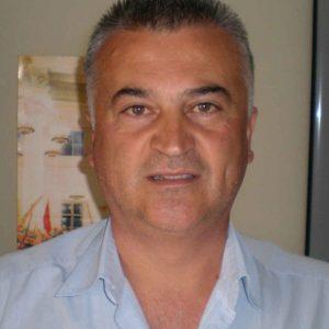 """Μ. Καραμπατζιάς: """"Με την κοινή δήλωσή τους οι βουλευτές της ΝΔ του Νομού Κοζάνης επιβεβαιώνουν τον εμπαιγμό την κοροϊδία των κατοίκων του ΒΟΪΟΥ"""""""