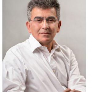 """Δημήτρης (Μίμης) Ζάκης: """"Δεν ανήκω πλέον στο συνδυασμό του κυρίου Ελευθερίου και στο εξής θα λειτουργώ ως Ανεξάρτητος Δημοτικός Σύμβουλος"""""""