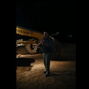 kozan.gr: Χρόνια πολλά από τους εργαζόμενους της Β' ομάδας του Τομέα διακίνησης σκληρών σχηματισμών στην ΔΕΗ (Βίντεο)