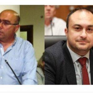 kozan.gr: Χύτρα ειδήσεων: Καταψήφισε τις απευθείας αναθέσεις