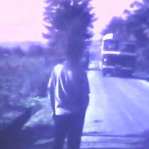 "kozan.gr: Εικόνες ""έγχρωμες"" από το Πρωτοχώρι Kοζάνης του 1966, σε βίντεο του Γιάννη Καλπακίδη, μετανάστη πρώτης γενιάς στη μακρινή Αυστραλία"